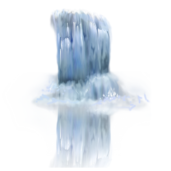 waterfall3.png