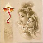 Hindu Sanantan Mandir