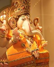 Hindu Sanantan Mandir news