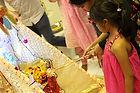 Hindu Sanantan Mandir calender