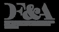 Flanders-logo-Jan2021.png