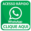 Acesso Rapido Whatsapp.png