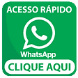 Acesso Rapido Whatsapp.png