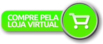compre-pela-loja-virtual.png
