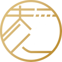 Dough Zone logo_金白.png