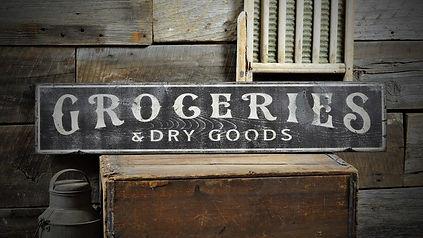 dry goods store pic.jpg