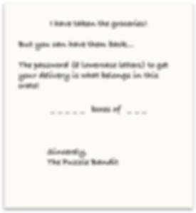 Puzzle Bandit Letter 2.png