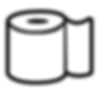 Toilet-Paper-icon.png