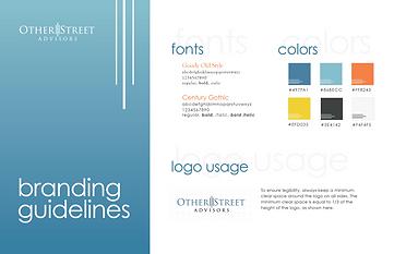 otherstreet-branding.png