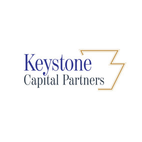 Keystone Capital Partners
