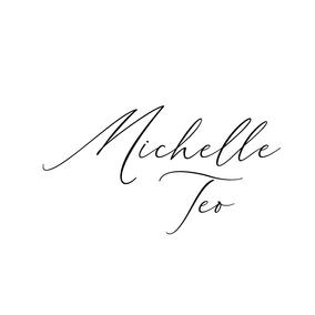 Michelle Teo
