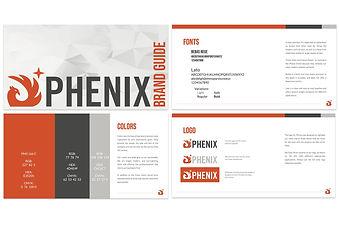 phenix-branding.jpg