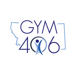 Gym 406