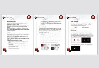 redfynn-style-guide.jpg