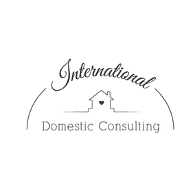 International Domestic Consulting
