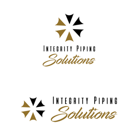 Integrity Piping Solutions