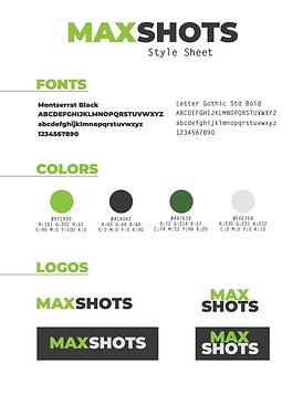 max-shots.png
