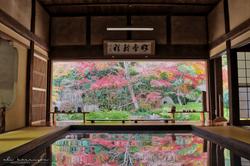 Sasebo, Japan