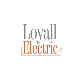 Loyall Electric