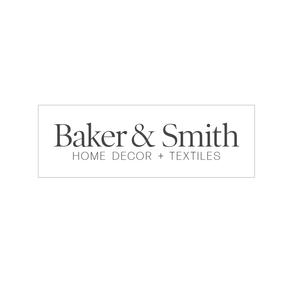 Baker & Smith Home Furnishings