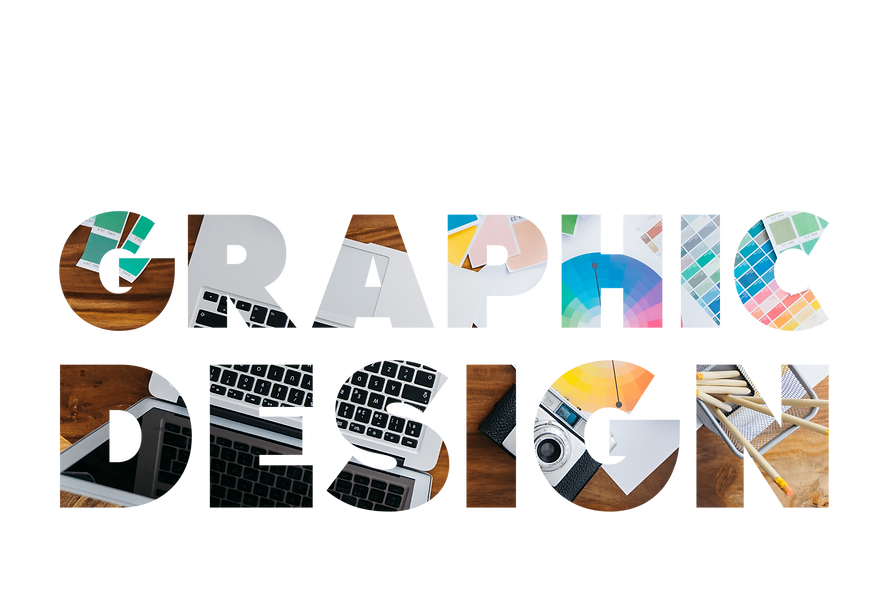 expert-graphic-design.png