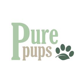 Pure Pups Dog Treats