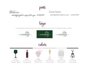 winelala-style-sheet.png