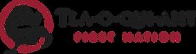 Tla-o-qui-aht_First_Nation_Logo.png
