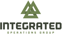 integrated_logo.png