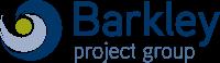BG_Logo_small.png