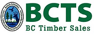 BCTS Logo.png