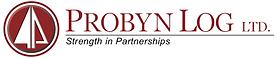 probyn log logo.png