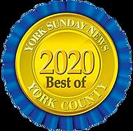2020-BOY-Vote-Header.png