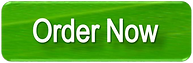 order.png