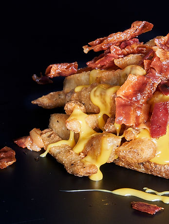 Bacon Cheese Fries.jpg