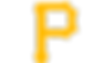 pittsburgh-pirates-logo-png-4.png