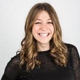 Jenna Hackerman