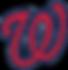 washingtonnationals-logo-png-banner-libr