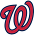 washingtonnationals-logo-png-banner-libr