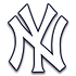 yankee-logo-png-1.png