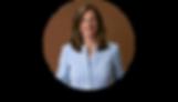 Cathy Engelbert Headshot - bball.png