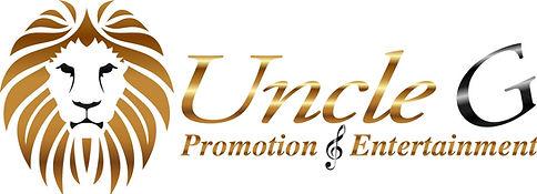 Uncle G Promotion - Logo.JPG