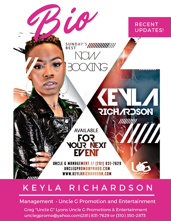 FINAL keyla richardson official bio.png