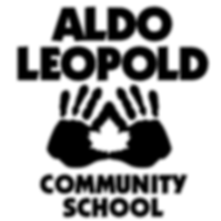 ALDO_leaflogo.png