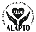 ALAPTO_logoWEB.png