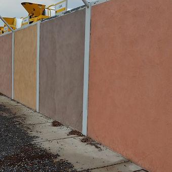 colour-concrete-600x600.jpg
