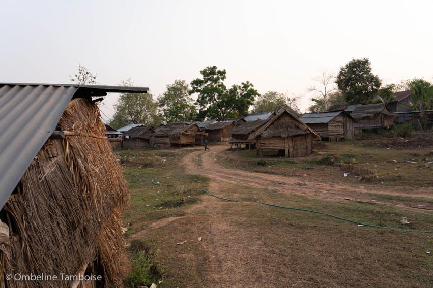 Un village d'enfants Large-1.jpg