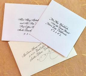 Resize Envelopes.jpg