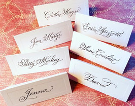 Resize Place Cards in Copperplate.jpeg
