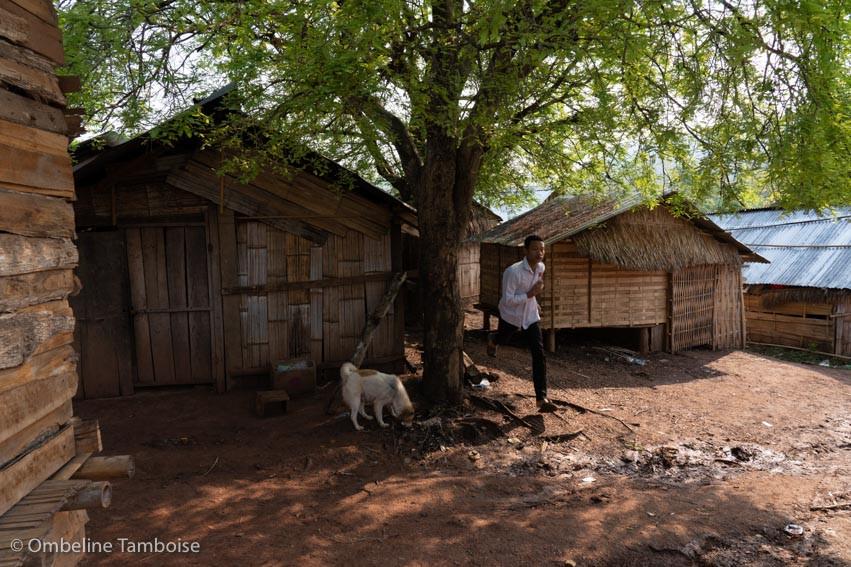 Un village d'enfants Large-5.jpg